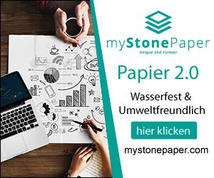 MyStonePaper
